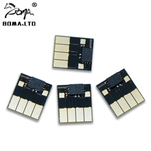 BOMA.LTD 954 954XL 958XL Ciss ink Cartridge ARC Chip For HP OfficeJet Pro 7740 7730 7720 8710 8715 8718 8719 8740 Printer Tinta