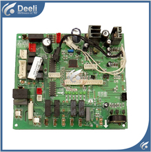 95% new good working for Midea air conditioning board KFR-51LW/DY-N control board
