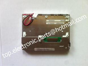 5 ''pulgadas para LQ050A05BS01 panel del coche DVD pantalla lcd envío libre