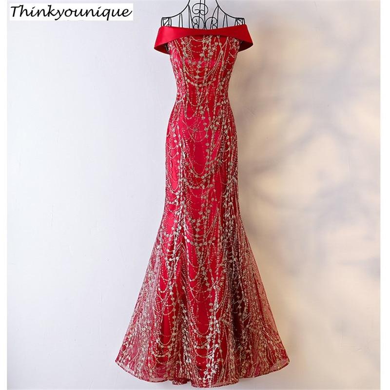 Robe de bal robe de soirée longue robe de soirée vestidos de festa robe de mariage vestidos de novia abendkleider quinceanera TK761