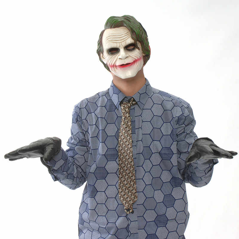 Detail Feedback Questions About Hot Sale New Batman Dark Knight Rise