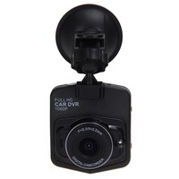 2 4 Inch High Resolution LCD Mini Car DVR Camera Full HD 1080P Video Registrator