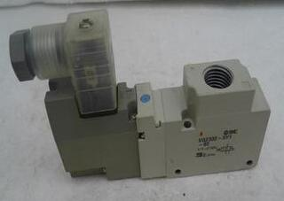 New Japanese original authentic VQZ332-5Y1-02 new japanese original authentic pressure switch ise3 01 21