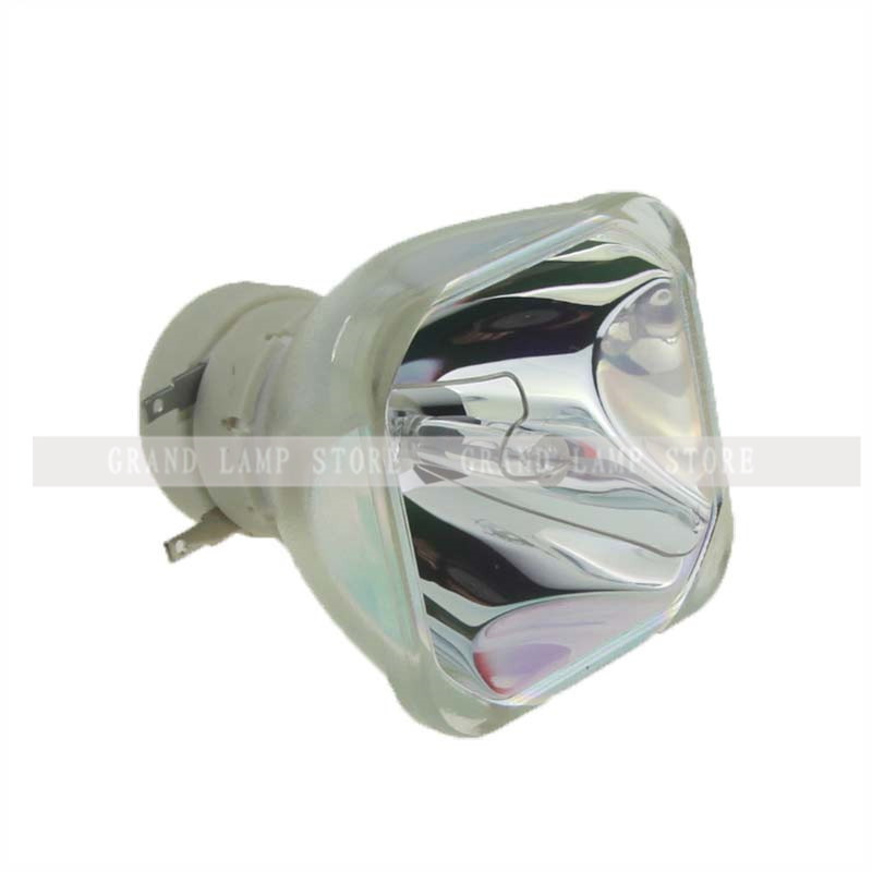 NEW LMP-E191 Replacement Projector Lamp/Bulb For SON Y VPL-BW7/VPL-ES7/VPL-EW7/VPL-EX7/VPL-EX70/VPL-TX7 Happybate brand new replacement bare lamp lmp e191 for vpl vpl es7 vpl ex7 vpl ex70 vpl tx7 vpl bw7 vpl ew7 projector