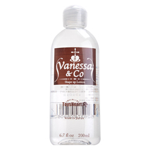 200ml Vanessa Water base Lubricant of Sex Anal oil ,Vagina Gel Intimate Body SPA