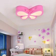 Lots Achetez Des À Butterfly Ceiling Petit Prix Lamp E2HYW9DI