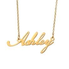 0ada6c514e42 Compra ashley fashion y disfruta del envío gratuito en AliExpress.com