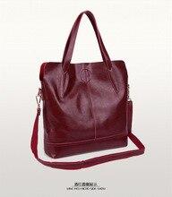 ผู้หญิงกระเป๋าหนังแบรนด์กระเป๋าออกแบบใหม่ที่มีคุณภาพสูงคอมโพสิตกระเป๋าสะพาย