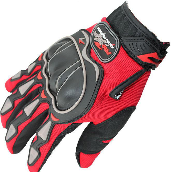 <font><b>Hot</b></font> <font><b>sale</b></font> fashion <font><b>gloves</b></font> motorbike <font><b>racing</b></font> car <font><b>glove</b></font> movement protection fall greatly quantity <font><b>motorcycle</b></font> <font><b>gloves</b></font> free shipping