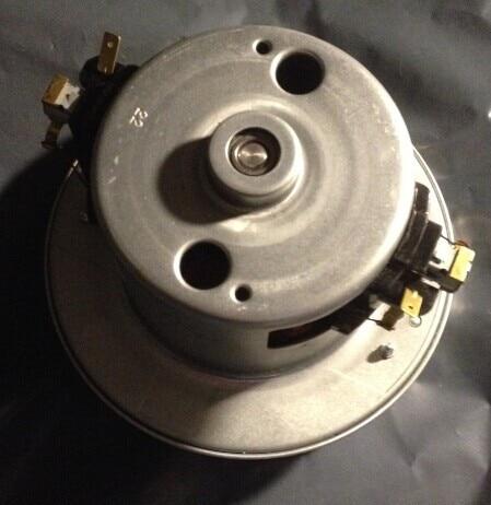 220V 1800W Vacuum cleaner pure copper wire motor diameter 130mm the rhetoric of the contemporary lyric