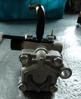 New Power Steering Bomba ASSY Para HYUNDAI 4G4CS 57100 4A650|assis|   -