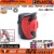 Universal 45-55mm Garfo Selo do Óleo Mais Limpo Peças de Reparo Saver Médico Para KTM CRF YZF KXF Motocross RMZ ENDURO Supermoto