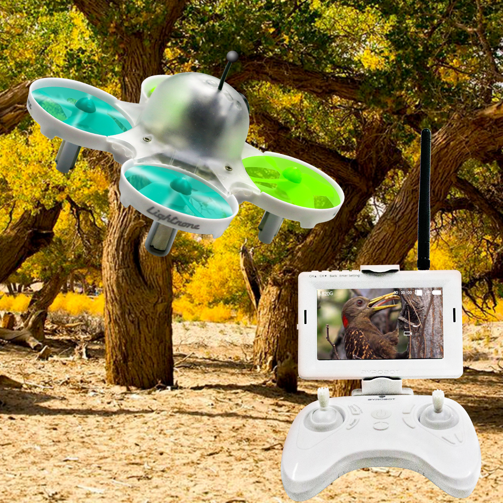 APEX Mini Drone Camera RC helicopter 6 Axis Altitude Hold Quadcopter 3D Rollover Dron Photography Aircraft for Travel Selfie wifi fpv 720p camera drone 2 4g 6 axis gyro 3d flip headless altitude hold rc quadcopter dron aircraft aerial toys 3d rollover