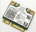 New/Orig Dual Band Sem Fio-AC 7260 WiFi + Bluetooth 4.0 cartão Combo 04W3814/20200388 Para Lenovo Thankpad S540 Série S440