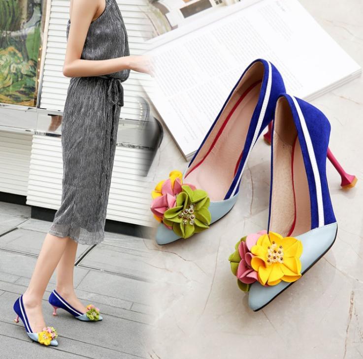 Casuales Corea Mujeres Surtidos Zapatos Lona 2017 De Pareja Nueva Y 6R81qfnSa