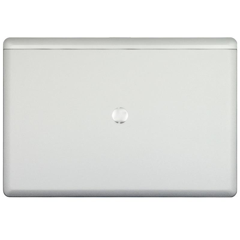 New For HP EliteBook Folio 9470M LCD Back Cover + Laptop Display Bezel Border Assembly 6070B0637401 702860-001 702858-001