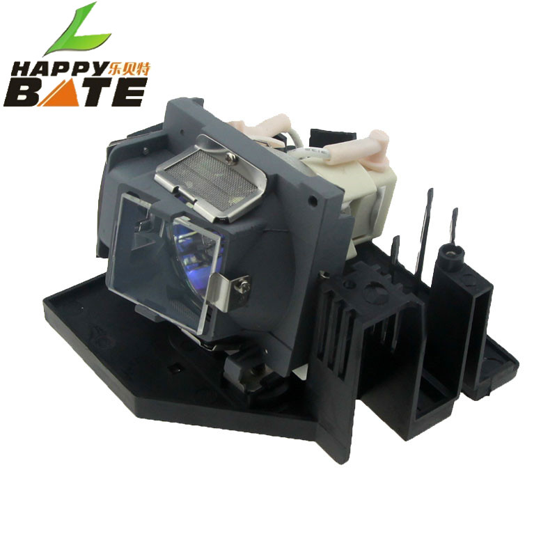 Wholesale Replacement projector lamp RLC-026 For Projector PJ568D PJ588D PJ508D with Housing 180 Days Warranty happybate happybate gt60lp 50023151 replacement projector lamp with housing for gt5000 gt6000 gt6000r gt5000g 180 days after delivery
