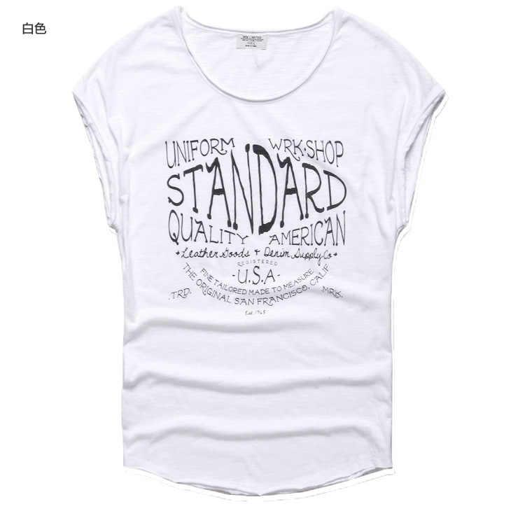 2018 новые мужские летние 3D печатные модные с круглым вырезом с коротким рукавом футболки мужские повседневные хлопковые высокого качества Slim Fit футболки Топы