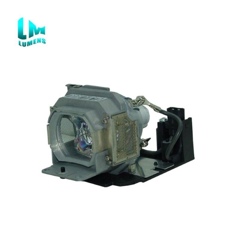 LMP-E190 Compatible Projector Lamp with Housing for Sony VPL-EX50 EX5 VPL-EX5 EX50 EW5 VPL-EW5 VPL-ES5 Long life