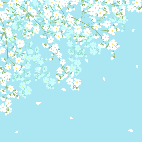 spring theme easter photo studio backgrounds art fabric backdrop for