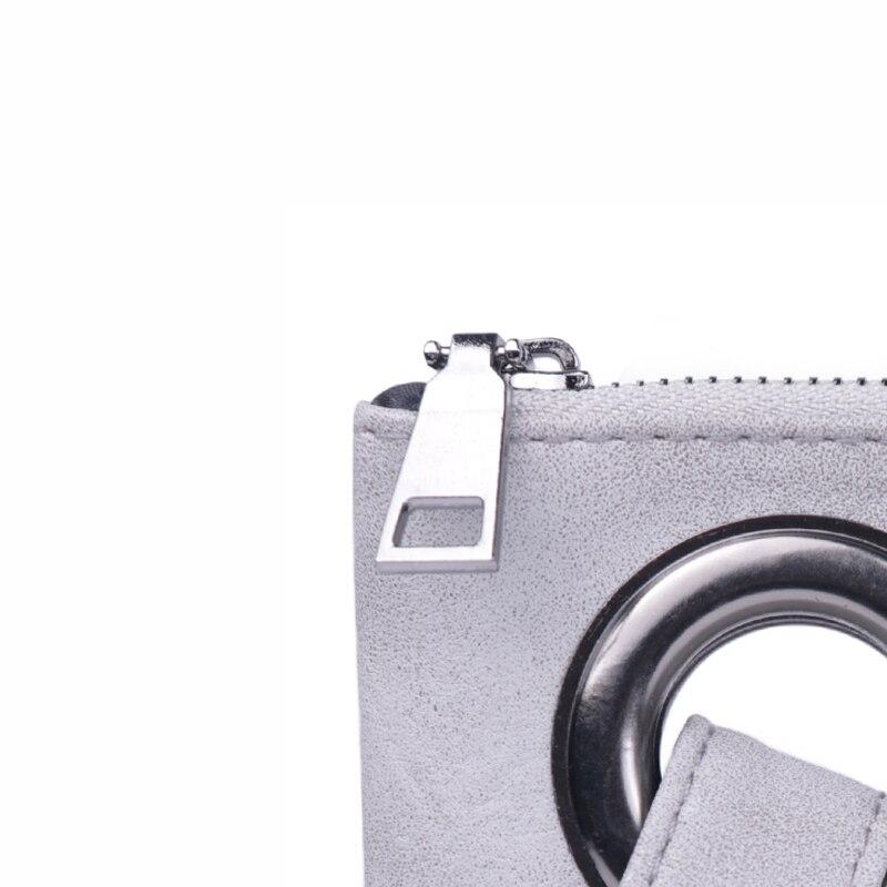de embreagem bolsa feminina bolsa Exterior : Nenhum