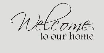 welkom bij ons