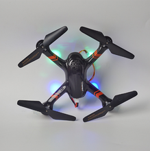 7878 CITY SterHesrxacopter aerial photo 2.4G 6 Axis Gyro Quad copter 4CH for kid dron RTF Helicopter Moving Flashing Light 31cm