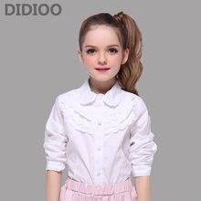 23ba3badb33 Рубашки Подростков - Покупайте недорого Рубашки Подростков товары высокого  качества из Китая у поставщиков на AliExpress
