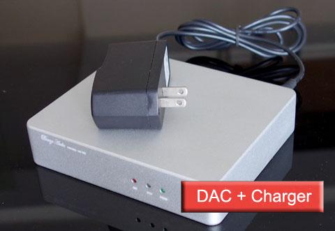 WDAC-PB02(2)-