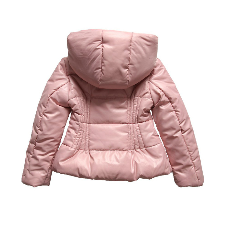 Aliexpress.com : Buy (2 8Y) winter jacket kids coat Monnalisa Fall