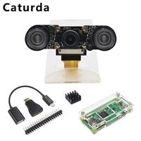 https://ae01.alicdn.com/kf/HTB1MeF5TwHqK1RjSZFgq6y7JXXaE/Raspberry-Pi-Zero-5MP-Night-Vision-HDMI.jpg