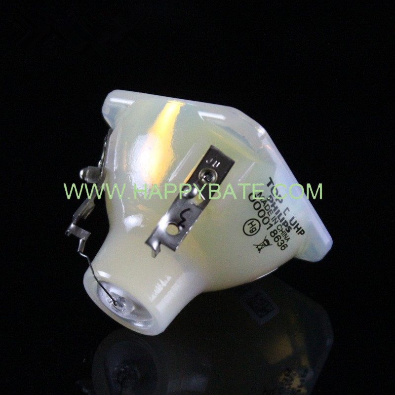 Original Bare Lamp projector bare lamp LT35LP for LT35 LT37 LT35+ LT37+ Projectors happybate brand new wholesale prices projector bare lamp mc jgl11 001 for acer x1163 p1163 x1263 projectors happybate