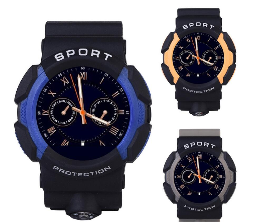 New A10 Sport Waterproof Smart Watch WristWatch Sync Notifier Bluetooth Wearable Devices For Apple IOS Android Smartwatch Phone a9 smartwatch bluetooth smart watch wristwatch for apple iphone ios android phone wearable devices sport watch pk gt08 dz09 f69