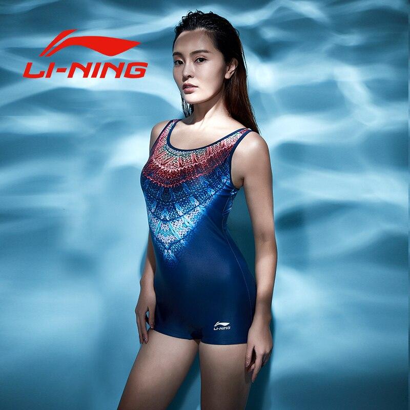 Новый профессиональный купальник для женщин, спортивный костюм для соревнований, купальник для гонок, Цельный купальник для женщин, шорты б