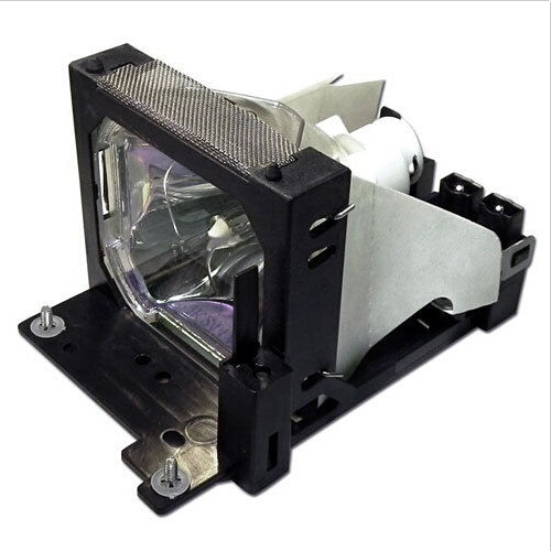 Projector Lamp with housing DT00331 For Hitachi  CP-HS2000/CP-X320/CP-X325W/CP-S310/CP-X310W/CP-X320W MVP-3530