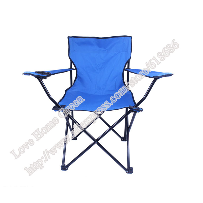 Super Us 59 99 Beach Chair Outdoor Large Blue Casual Folding Chair Fishing Chair Camping On Aliexpress Com Alibaba Group Gmtry Best Dining Table And Chair Ideas Images Gmtryco