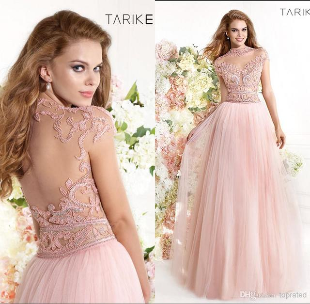 Cheap Hourglass Prom Dresses Discount Floor Length Reference Images ...
