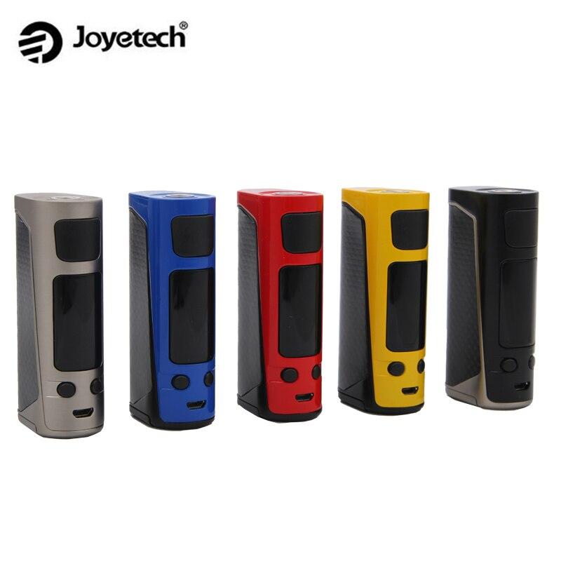 D'origine Joyetech eVic Primo Mini 80 W Primo Mini MOD E Cigarette Vaporisateur fit ProCore Bélier Réservoir RTA RBA RDTA