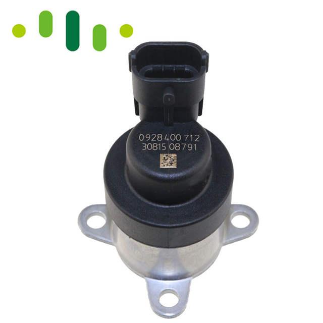 US $21 65 34% OFF|Fuel Injection Pump Regulator Metering Control Valve  Actuator For CUMMINS ISF ISBe ISDe QSB DAF CF LF TATA 3 9 4 5 6 7 8 9  TDI-in
