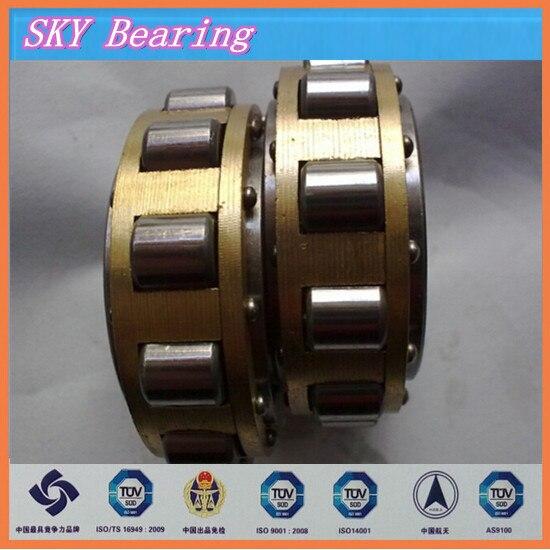 TRANS single row eccentric bearing TRANS60908 15