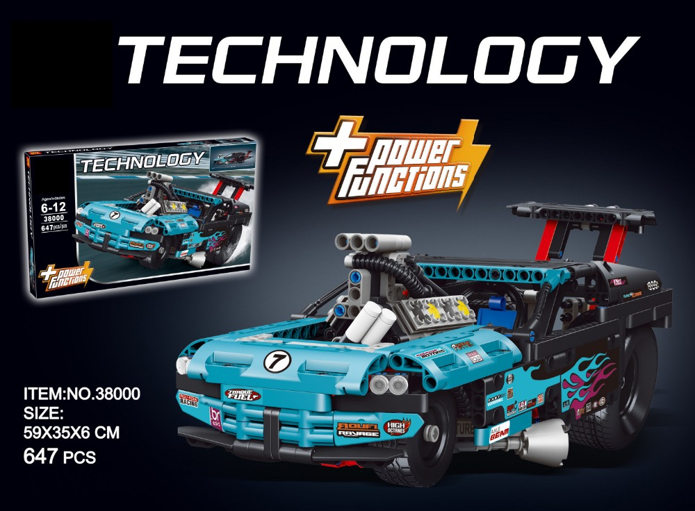 Technology Toys For Boys : Popular electrical technical buy cheap