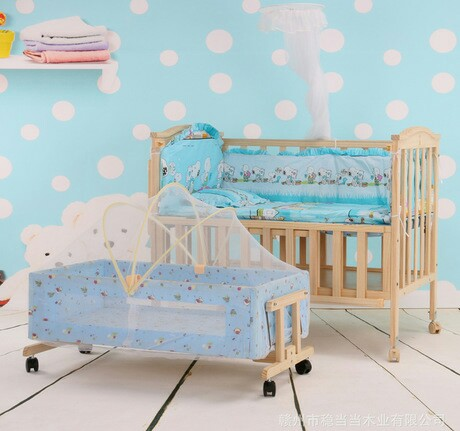 Amazing solid wood Baby Cribs Bedding Mother & Kids baby lounger with cradle baby nest can be For Your House - Fresh Best Baby Cribs Trending