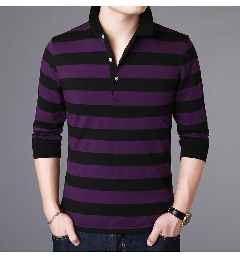 t camisa masculina de algodão macio t