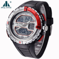 50m Waterproof Outdoor Relogio Masculino Sports Watches Men LED Digital Watch Quartz Military Wrist Watch ALIKE Men G Watch