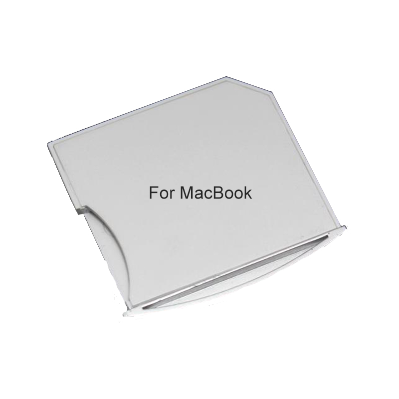 "Süß GehäRtet Ingelon Microsd Für Macbook Air Tf Sd Karte Speicher Tragbare Converter Adapter Für Macbook Air 13 ""und Macbook Pro 15 ""retina"