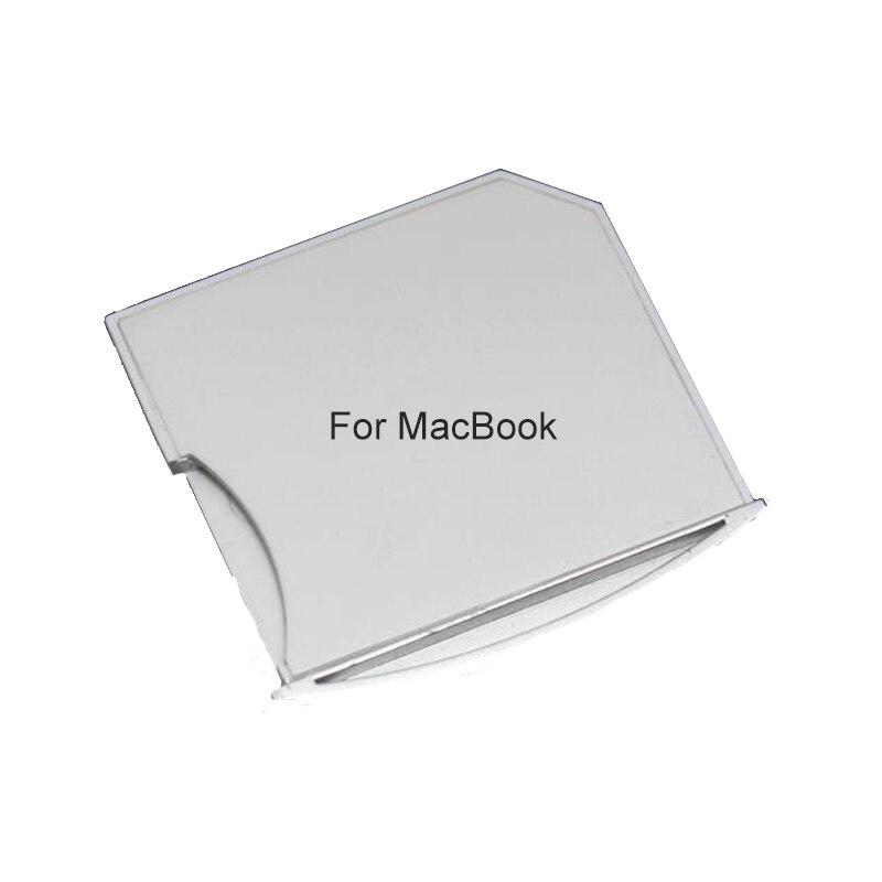 INGELON Microsd pour Macbook Air TF carte SD mémoire adaptateur de convertisseur Portable pour Macbook Air 13