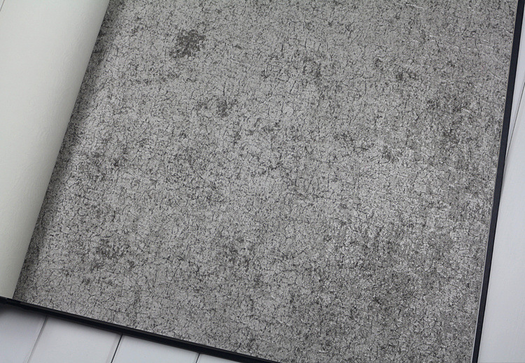 Beste Interieur Ontwerp » vinyl behang badkamer | Interieur Ontwerp