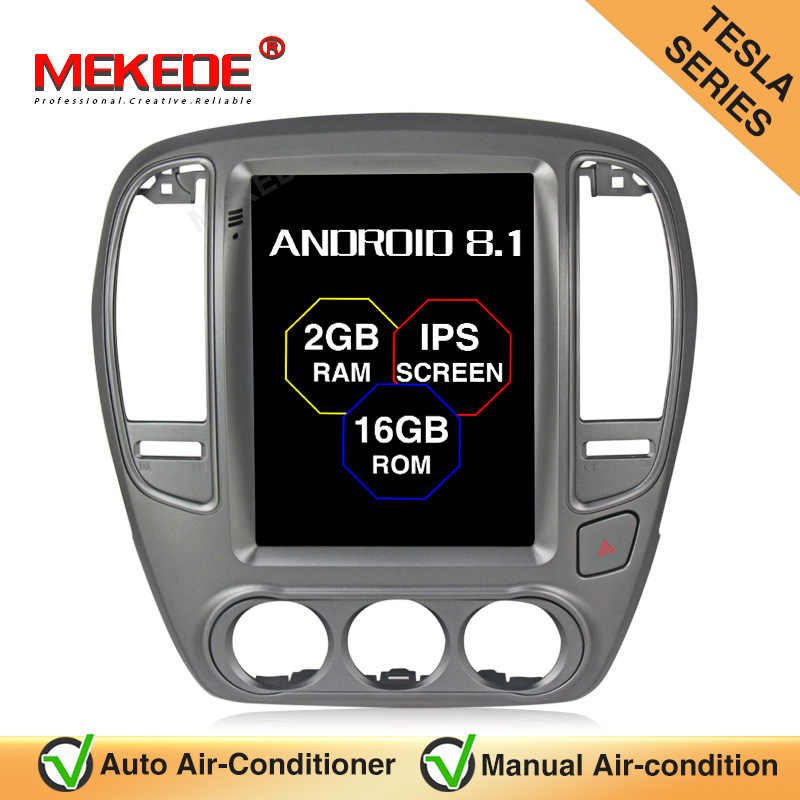 MEKEDE Android8.1 автомобильный dvd GPS; Мультимедийный проигрыватель для Nissan Sylphy/Bluebird 2008-2011 с wifi радио bluetooth DVR вид камеры