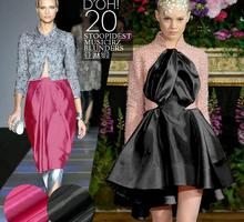 Linen Satin 160cm super wide Coat Clothes Silk fabric Dressmaking Clothes Skirt Shirt Blouse Materials Silk Clothes 5 Yards H844