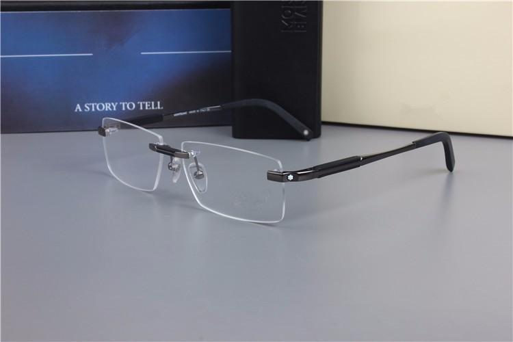 a9ff9941dc6 25 26 27 28 29. 30 31. Silver. 32 33 34. Do not miss our best online  eyeglass framesoptical frames ...